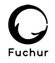 株式会社Fuchur